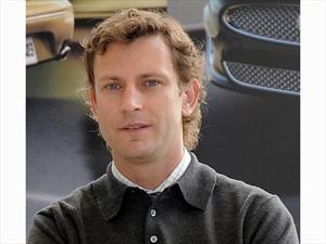 Ditec Automóviles: Asume nuevo Gerente General
