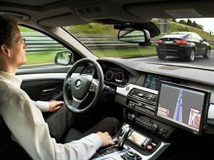 Top3: Los inventos más destacados de autonomía vehicular