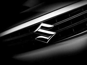 Suzuki sigue su marcha y registra impresionantes ventas globales