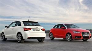 Audi establece récord histórico de ventas en América Latina y el Caribe
