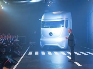 Mercedes-Benz Brasil, 60 años enfocado en sus clientes
