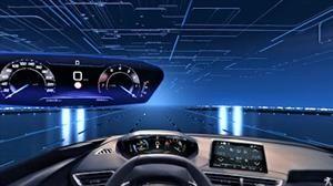 Peugeot usa realidad virtual para que los clientes prueben sus modelos