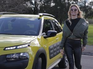 C-MAG, el programa de Citroën, vuelve al aire