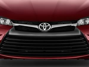 Toyota Mobility Service, la nueva empresa de leasing y renta de automóviles