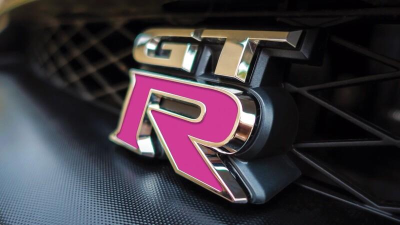 Nissan promete que la nueva generación del GT-R llegará en 2023
