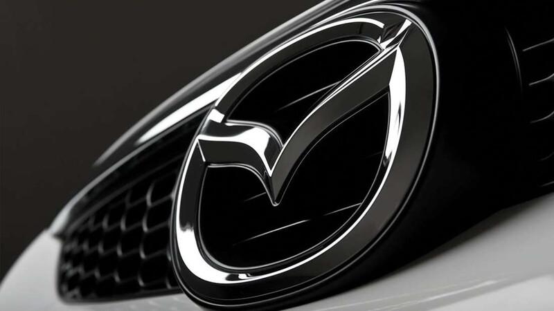 Mazda anuncia plan global de expansión para su línea de SUVs