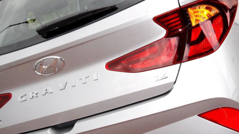 SKBergé se encargaría de la distribución de Hyundai en Colombia