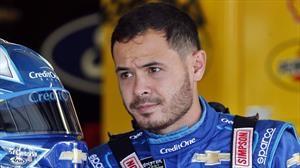 Piloto de NASCAR suspendido por usar lenguaje inapropiado en carrera de iRacing