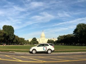 """EE.UU.: PSA lanza servicio de """"carsharing"""""""