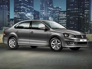 Vuelve el Volkswagen Polo Sedán a la Argentina