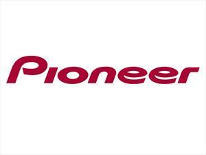 Pioneer presenta a su vehículo autónomo del futuro