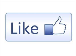 Top 10: Las marcas de autos más populares en Facebook
