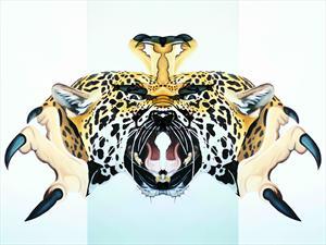 Kia Argentina presenta su verano animal