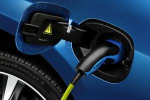 Las 10 marcas que más autos eléctricos venden en el mundo -enero a mayo 2016-