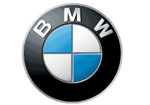 BMW Group alcanza ventas récord a nivel mundial en septiembre