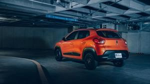 Renault Kwid 2020, este es el consumo de combustible real