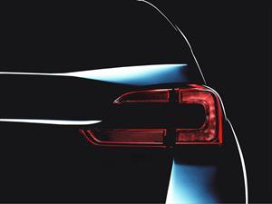 Los autos más vendidos en Europa durante 2015