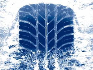 Aquaplaning: qué es y cómo prevenirlo