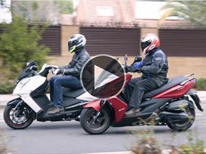 Video: Consejos para viajar seguro con la moto
