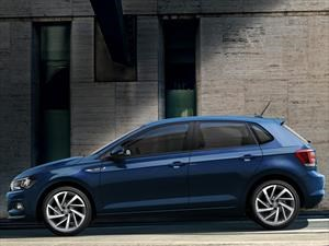 Todo sobre el nuevo Volkswagen Polo para Argentina