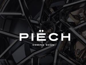 Anton Piëch anuncia su propia compañía de autos