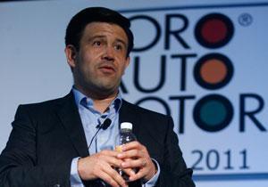 En México, 43% de los compradores de vehículos buscan opciones en Internet
