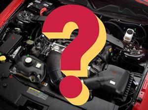Cómo controlar la temperatura del motor del automóvil
