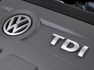 Los números del dieselgate de Grupo Volkswagen