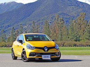 Primera Feria del Auto 2015: 28 al 30 de agosto de 2015.