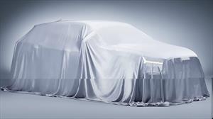 Los autos y SUVs que ofrecen la mejor calidad y confianza a sus propietarios en México 2019