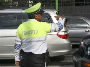10 cosas que debes saber sobre el nuevo Reglamento de Tránsito del Distrito Federal