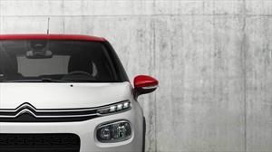 Esto es lo que Citroën planea para el futuro