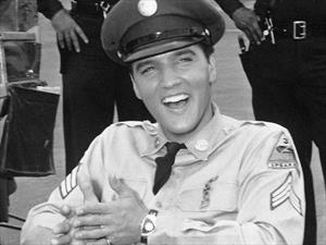 Reloj Omega de Elvis se subasta en 1.5 millones de dólares