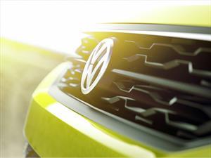 Volkswagen llega a un acuerdo con las autoridades de Estados Unidos
