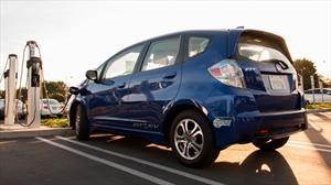 Honda anuncia que las baterías de los autos eléctricos serán reutilizables