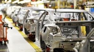 El Coronavirus podría frenar la producción de autos en el Mercosur
