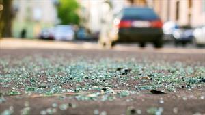 ¿Existe un vínculo entre el automóvil que se conduce y la probabilidad de sufrir un accidente?