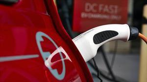 2022: El punto de quiebre para los autos eléctricos