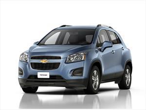 Chevrolet repondrá las tapas externas de gasolina