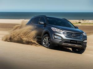 Hyundai lleva su Summer Style a Cariló
