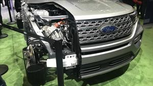 Tips para alargar la vida del motor de tu automóvil