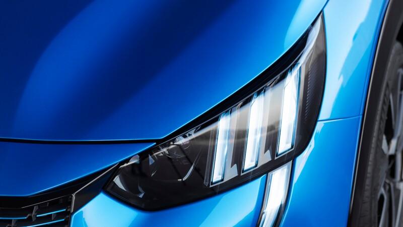 Qué modelo quitó al Volkswagen Golf el título del auto más vendido en Europa
