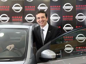 Nissan presenta su programa de Seminuevos Garantizados