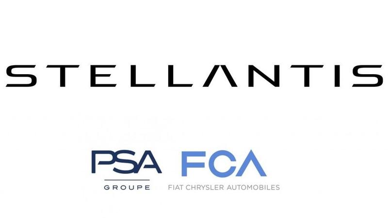 Stellantis, más que fusión, la compra de FCA por parte de PSA