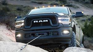RAM cumple una década como marca independiente