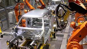 La planta de MINI en Reino Unido detiene su producción durante un mes por el Brexit