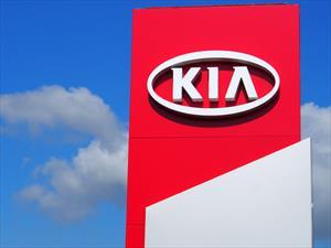 KIA inaugura Centro de Capacitación en México