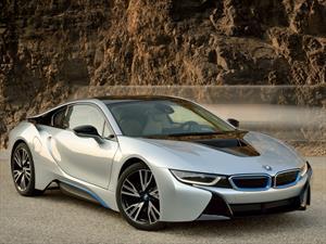 BMW Group consigue los tres primeros trimestres más exitosos de su historia