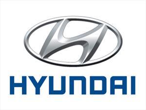 Hyundai llega a México, te decimos todo lo que hay que saber