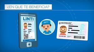 LiNTI, la nueva licencia para el transporte interprovincial